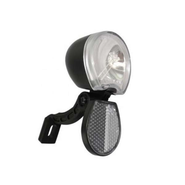 Spanninga Micro-FF Halogen Basic Scheinwerfer