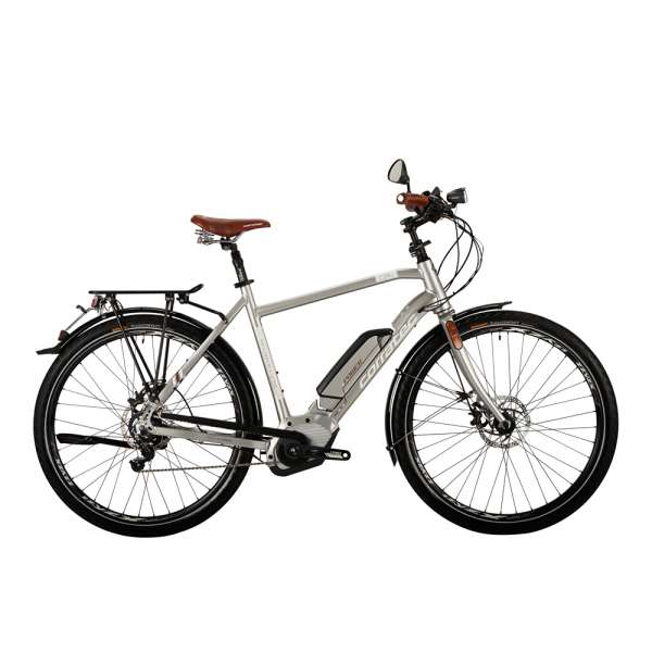 Corratec E-Power C 29er Trekking Performance 45 500 Gent