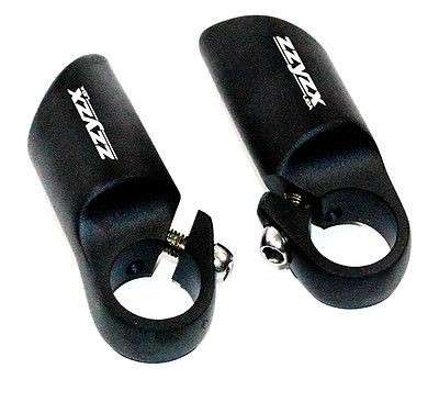 ZZYZX Ergo Sticks Bar Ends