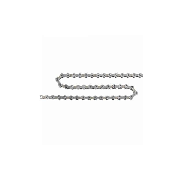 Shimano Deore Kette CN-HG54 114 Glieder 10-Fach