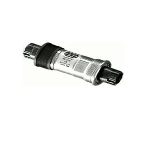Shimano Innenlager BB-ES30 118mm BSA