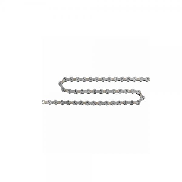 Shimano Kette CN-HG901 11 Fach 116 Glieder