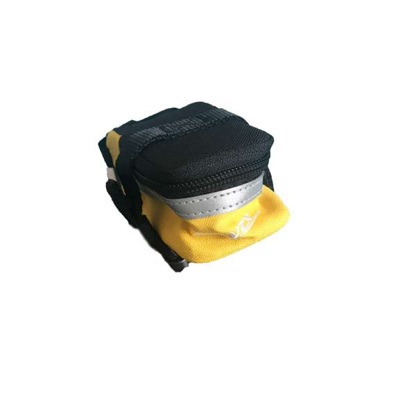 ZZYZX Mini Box Satteltasche
