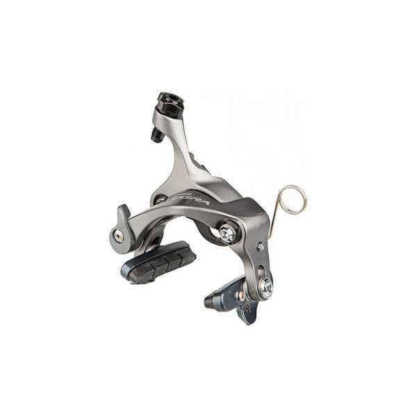 Shimano Ultegra Bremse BR-6810F82A Front